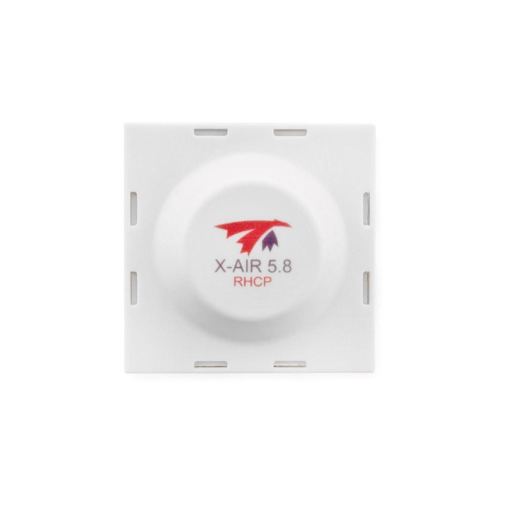 Antenne X-AIR 5.8 (RHCP) - TrueRC