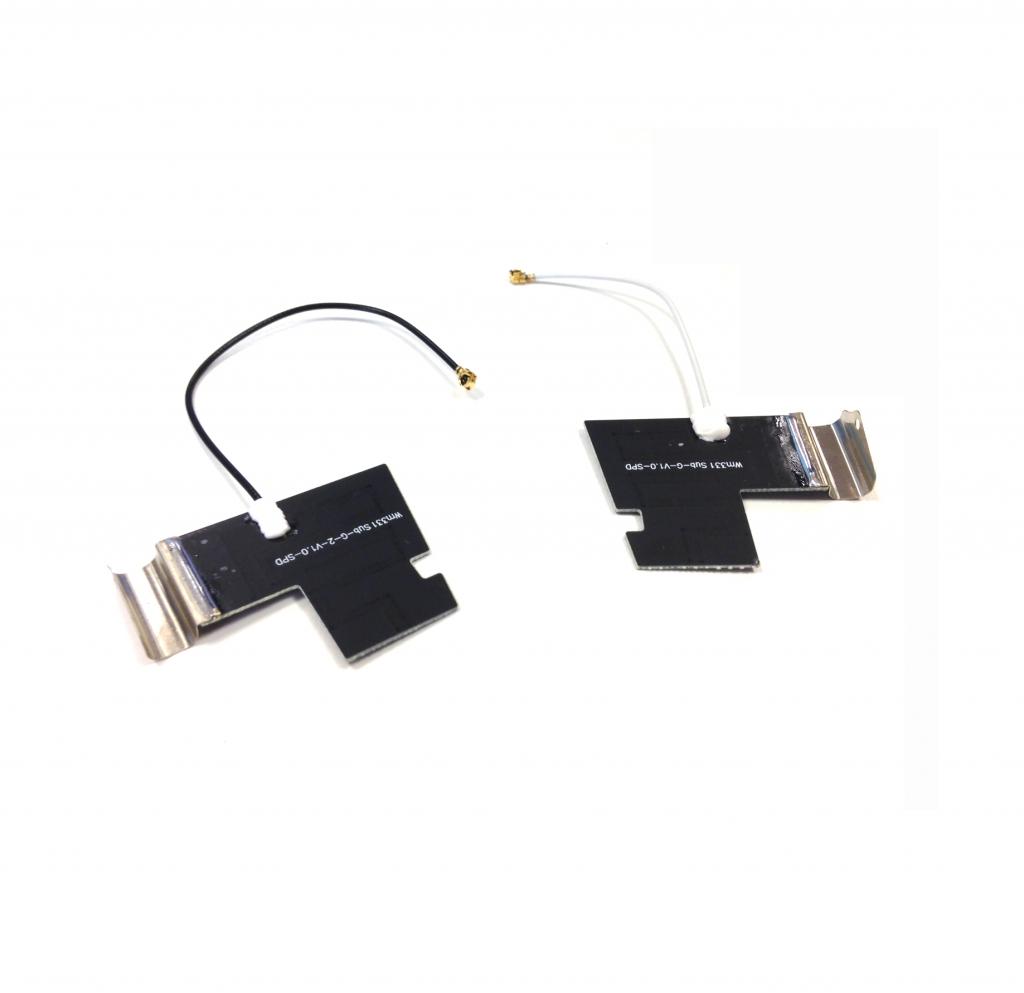 Antennes pour DJI Phantom 4 Pro