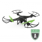 Archos Drone - Occasion