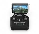 Radiocommande avec smartphone pour Archos Drone