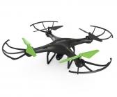 Archos Drone - vue de côté