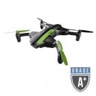 Archos Drone VR - Reconditionné