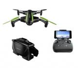 Archos Drone avec casque VR et radiocommande