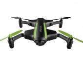 Archos Drone VR avec hélices