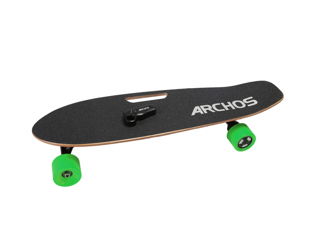 Archos Skateboard  électrique SK8