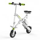 Archos Urban E-Scooter