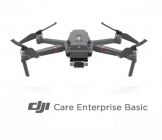 Assurance DJI Care Enterprise Basic pour Mavic 2 Enterprise Dual