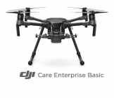 Assurance DJI Care Enterprise Shield Basic pour Matrice 210 V2
