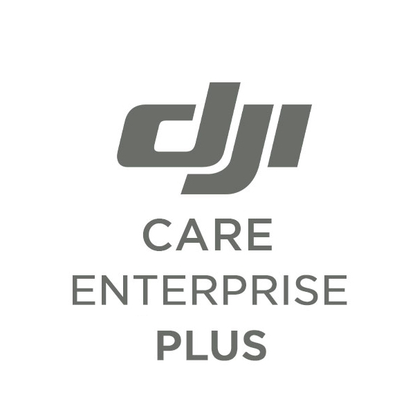 Assurance DJI Care Enterprise Shield Plus