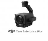 Assurance DJI Care Enterprise Shield Plus pour Zenmuse H20