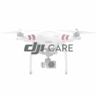 DJI Care pour Phantom 3 Standard