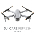 Assurance DJI Care Refresh pour DJI Air 2S (1 an)