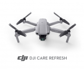 Assurance DJI Care Refresh pour Mavic Air 2 (1 an)