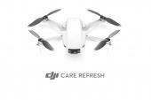 Assurance DJI Care Refresh pour Mavic Mini DJI (1an)