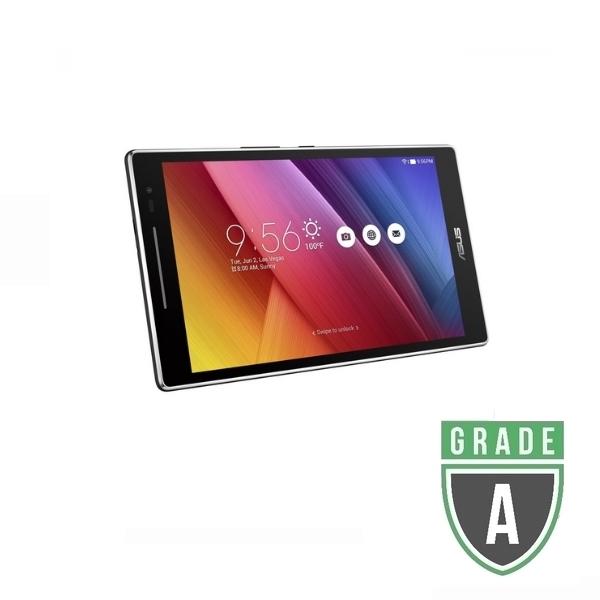 Asus ZenPad 8.0 - Occasion