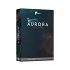 Aurora pour Mavic Pro - PolarPro