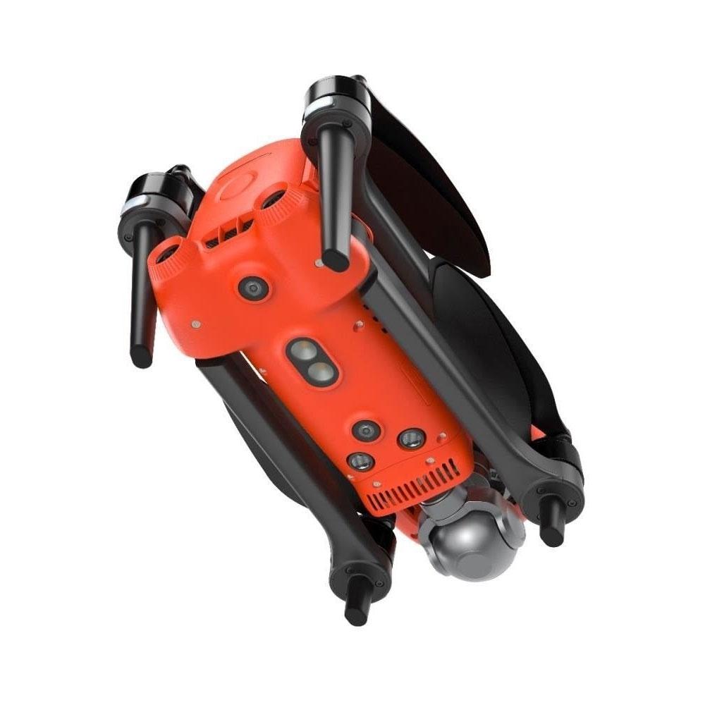 Autel Robotics EVO II - rugged bundle