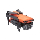 Autel Robotics EVO II Dual 640T - rugged bundle