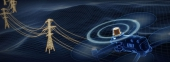Autel Robotics EVO II Pro RTK