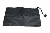 bag for Gopro accessories, for GoPro Hero 4/3+/3/2/1
