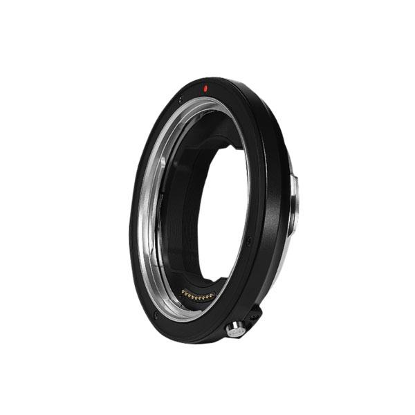 Bague-allonge Hasselblad 13 mm pour série H System