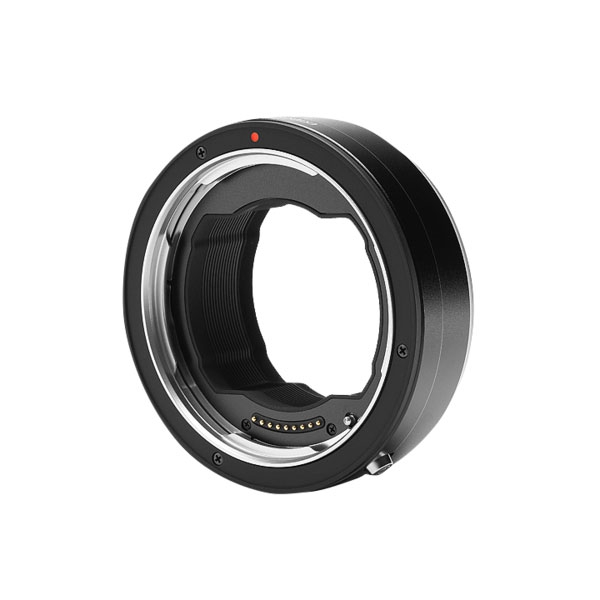 Bague-allonge Hasselblad 26 mm pour série H System
