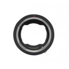Bague-allonge Hasselblad 52 mm pour série H System