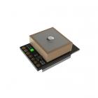 Balise d'identification à distance Zéphyr Beacon AM pour modèles réduits
