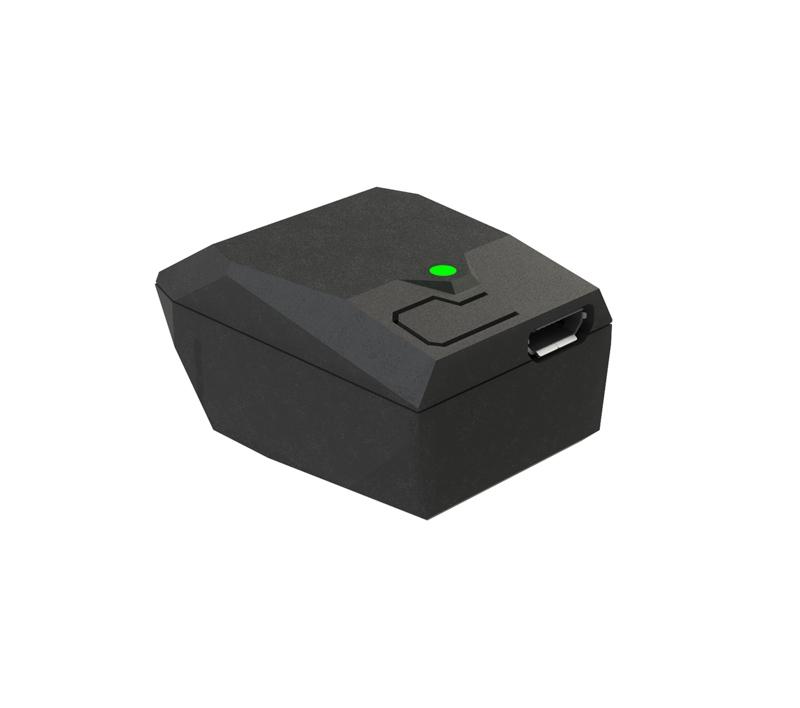 Balise d\'identification électronique à distance Beacon Standard - Dronavia