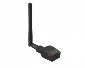 Balise d\'identification électronique à distance Zéphyr Beacon Pro V2 - Dronavia