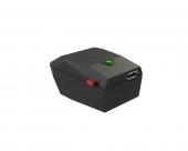 Balise d\'identification électronique à distance Zéphyr Beacon Standard V2 - Dronavia