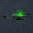 Balise lumineuse pour drones compacts - Sunnylife