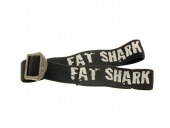 Bandeau de remplacement Fatshark