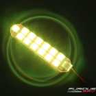 Barre de LED DUO ROW - Furious FPV