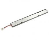 Barre LED MIKO 14 cm pour drone
