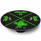 Base pour nano FPV racer vert