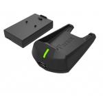 Batterie + Chargeur - Parrot MiniDrones 3