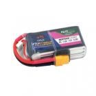 Batterie 1050mAh 4S 60C (XT60) - EPS