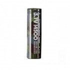Batterie 14500 pour Tilta Nucleus M