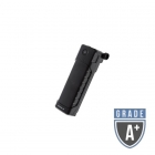 Batterie 1580 mAh pour DJI Ronin-M & MX - Reconditionné
