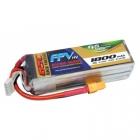 Batterie 1800mAh HV 4S 65C (XT60) - EPS