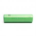 Batterie 18650 3000mAh - Sony