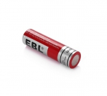 Batterie 18650 pour Tilta Gravity et Nucleus M