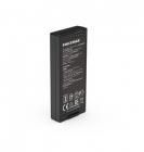 Batterie 1S 1100mAh pour Ryze Tello - DJI