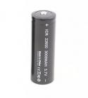 Batterie 22650 pour Feiyu G5 & SPG