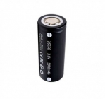Batterie 26650 pour Feiyu G6 et G6 Plus