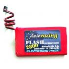 Batterie 2S 2800mAh pour T14SG/T6J/T8J