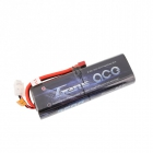 Batterie 2s Gens Ace 3500mAh 25C HardCase