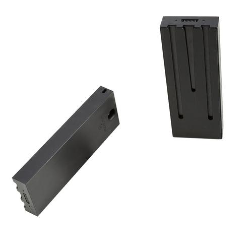 Batterie 30000 mAh 111Wh - Otonohm