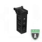 Batterie 3400 mAh pour DJI Ronin